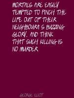 Buzzing quote #2