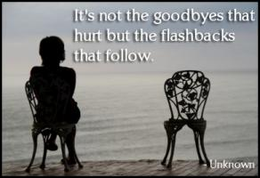 Bye quote #2
