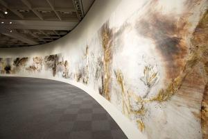Cai Guo-Qiang's quote #5