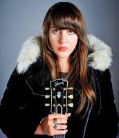 Caitlin Rose profile photo
