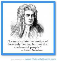 Calculate quote #1