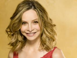 Calista Flockhart profile photo