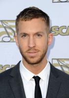 Calvin Harris profile photo