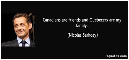 Canadians quote #3