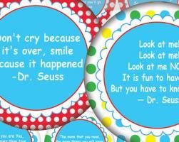 Cap quote #1