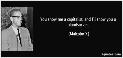 Capitalist quote #3