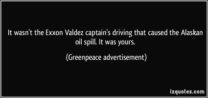 Captains quote #2