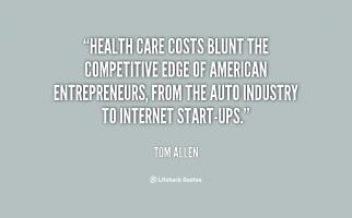 Care Costs quote #2