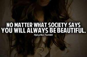 Careless quote #2