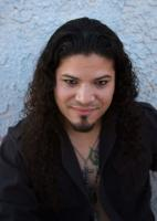 Carlos Castenada profile photo
