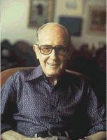Carlos Drummond de Andrade profile photo