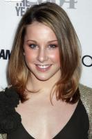Carly Patterson profile photo