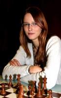 Carmen Kass profile photo