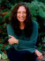 Carol Gilligan profile photo