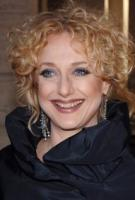 Carol Kane profile photo