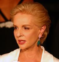 Carolina Herrera profile photo