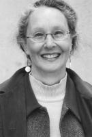 Caroline B. Cooney profile photo
