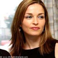 Caroline Corr profile photo