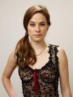 Caroline Dhavernas profile photo