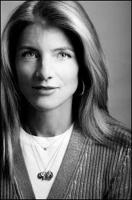 Caroline Kennedy profile photo