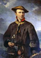 Carolus Linnaeus profile photo