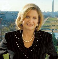 Carolyn Maloney profile photo