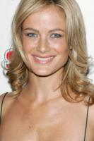 Carolyn Murphy profile photo