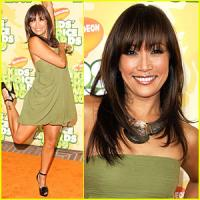 Carrie Ann Inaba profile photo