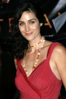 Carrie-Anne Moss profile photo