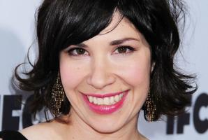 Carrie Brownstein profile photo