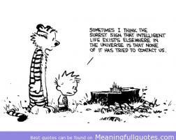Cartoon quote #7