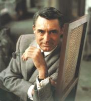 Cary Grant quote #2
