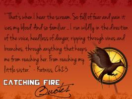 Catching quote #2