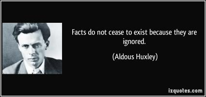 Cease To Exist quote #2