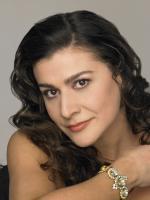 Cecilia Bartoli profile photo