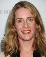 Cecily von Ziegesar profile photo