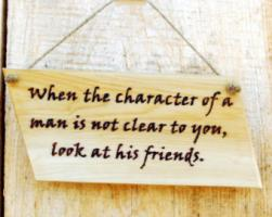 Cedar quote #2