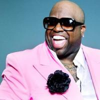 Cee Lo Green profile photo