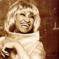 Celia Cruz profile photo