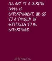 Certain Level quote #2