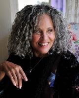 Charlayne Hunter-Gault profile photo