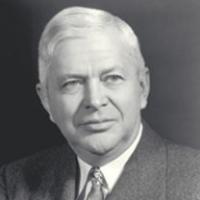 Charles E. Wilson profile photo