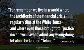 Charles Ferguson Smith's quote #1