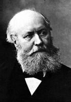 Charles Gounod profile photo