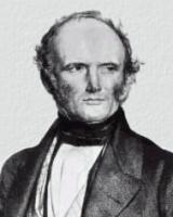 Charles Lyell profile photo