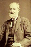 Charles Reade profile photo