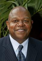 Charles S. Dutton profile photo