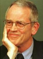 Charles Vest profile photo