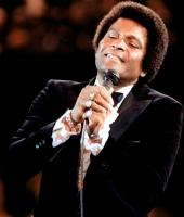 Charley Pride profile photo