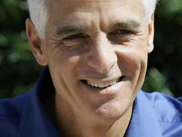 Charlie Crist's quote #7